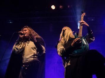 dragonforce-foto-concerto-bologna-29-ottobre-2017-7
