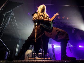 dragonforce-foto-concerto-bologna-29-ottobre-2017-8