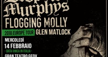 dropkick-murphys-flogging-molly-tour-2018-data-concerto