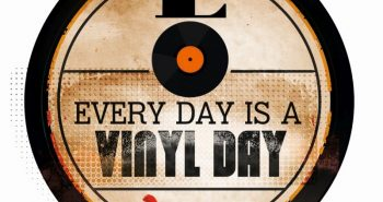 every-day-is-a-vinyl-day-ristampe-vinile-classici-catalogo-sony