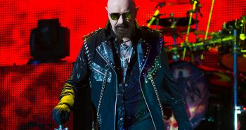judas-priest-firepower-nuovo-album-2018