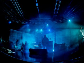 mogwai-foto-concerto-milano-27-ottobre-2017