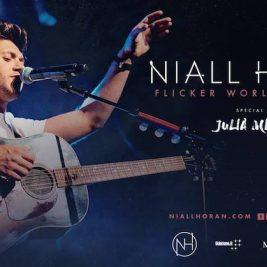 niall-horan-tour-2018-prezzi-biglietti