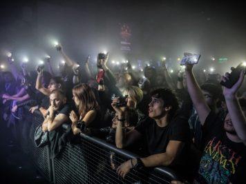 rhapsody-of-fire-foto-concerto-bologna-25-ottobre-2017-11