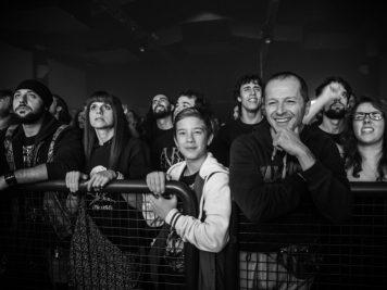 rhapsody-of-fire-foto-concerto-bologna-25-ottobre-2017-15