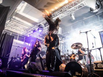 rhapsody-of-fire-foto-concerto-bologna-25-ottobre-2017-20