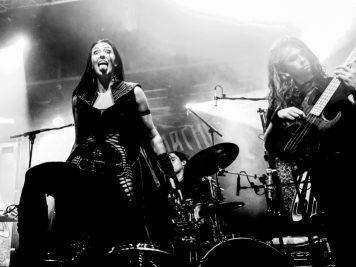 rhapsody-of-fire-foto-concerto-bologna-25-ottobre-2017-21