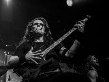 rhapsody-of-fire-foto-concerto-bologna-25-ottobre-2017-24