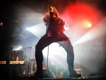 rhapsody-of-fire-foto-concerto-bologna-25-ottobre-2017-7