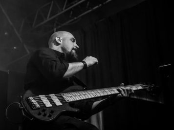rhapsody-of-fire-foto-concerto-bologna-25-ottobre-2017-9