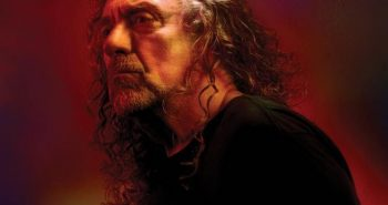 robert-plant-carry-fire-recensione