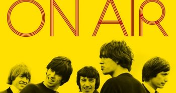 rolling-stones-nuovo-singolo-e-nuovo-disco-uscita-dicembre