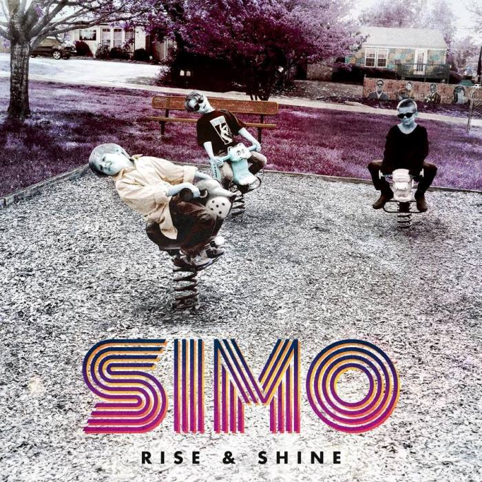 simo-shine-video
