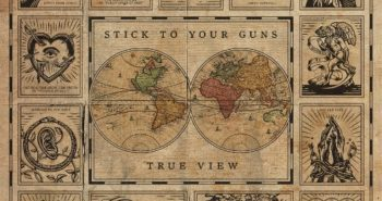 stick-to-your-guns-true-view
