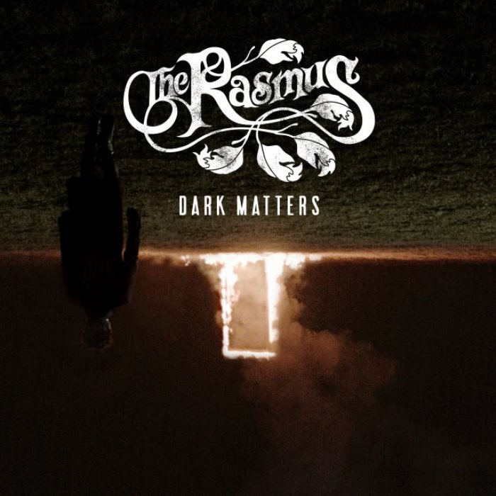 the-rasmus-dark-matters-recensione