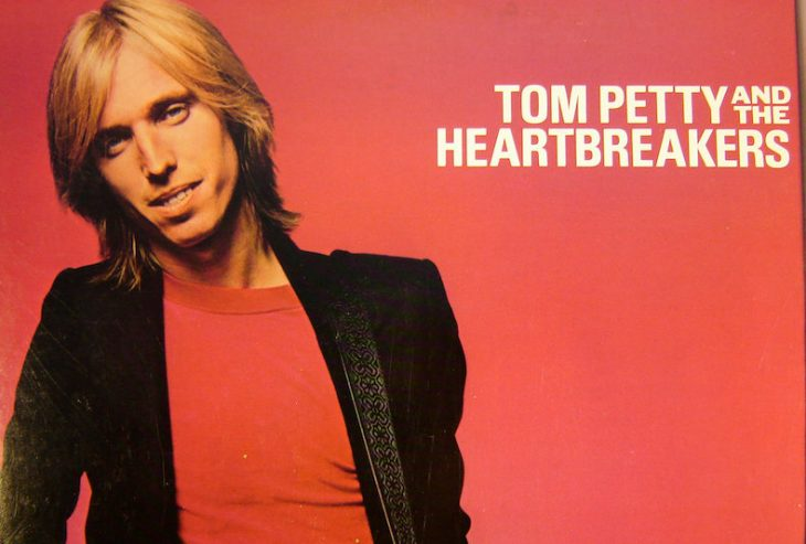 Arresto cardiaco per il rocker Tom Petty