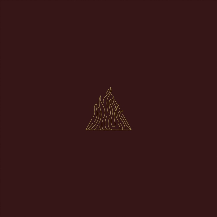 trivium-the-sin-and-the-sentence-recensione