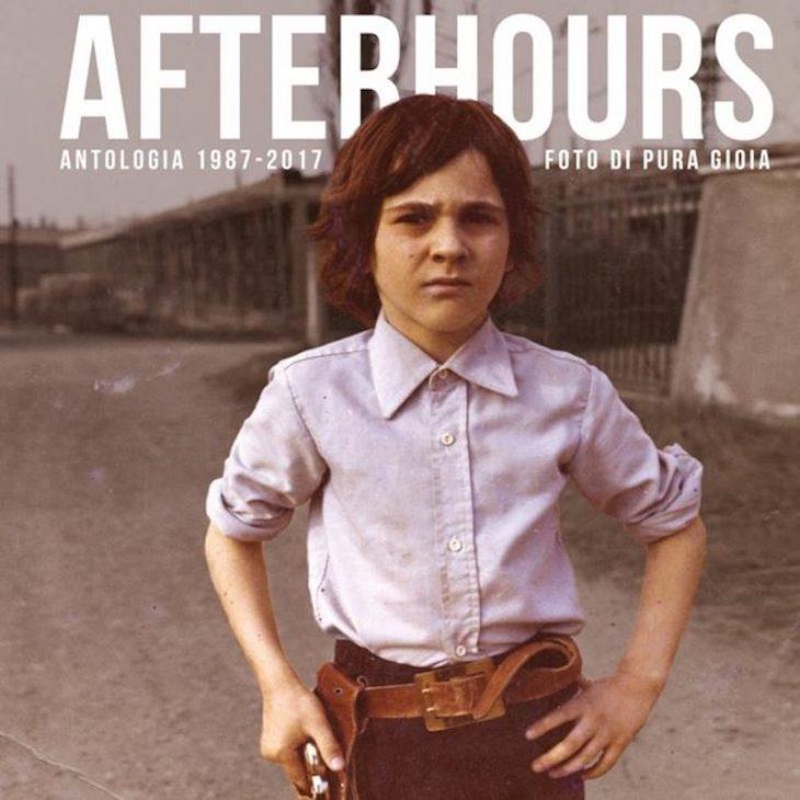 afterhours-foto-di-pura-gioia-recensione