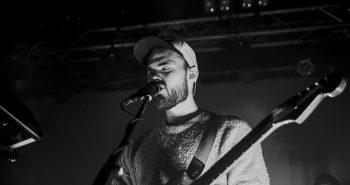 asgeir-foto-concerto-bologna-24-novembre-2017