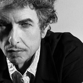 bob-dylan-tour-2018-date-concerti
