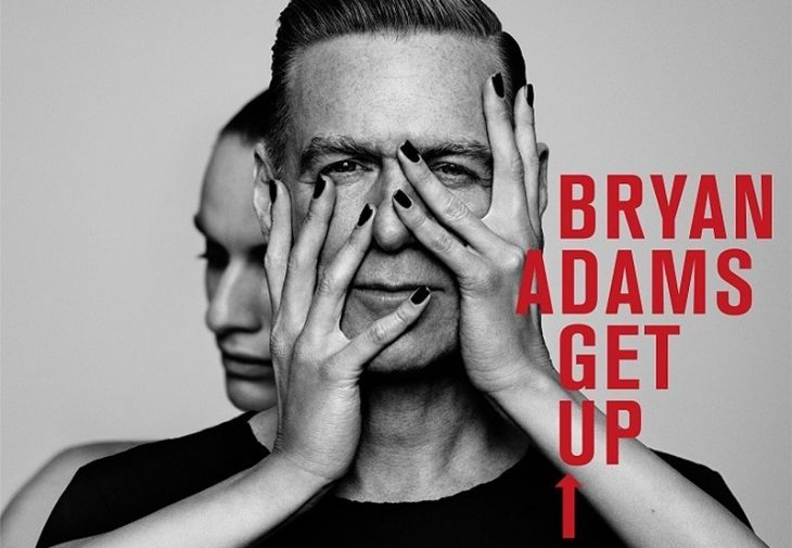 bryan-adams-report-concerto-padova-10-novembre-2017