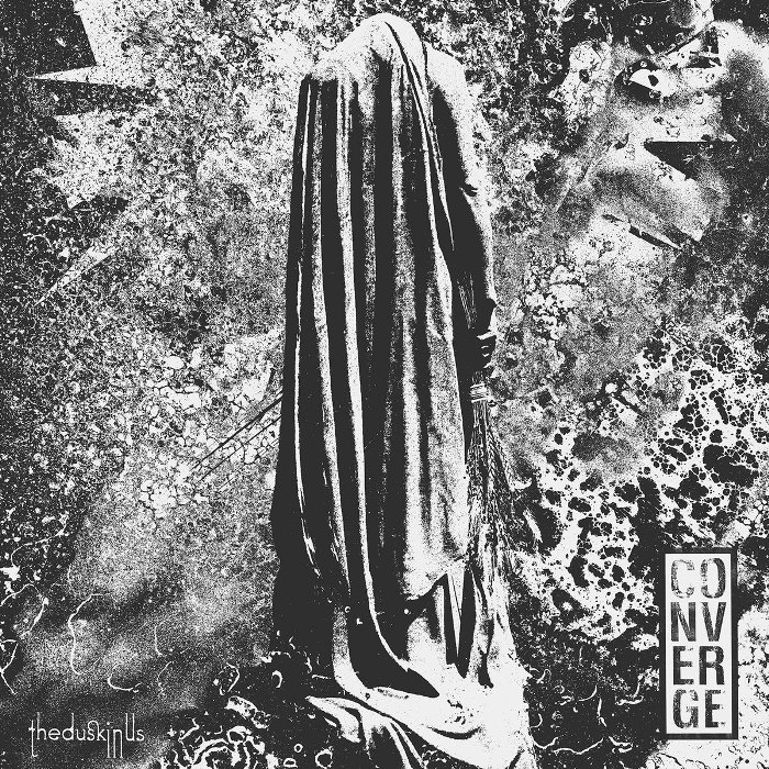 converge-the-dusk-in-us