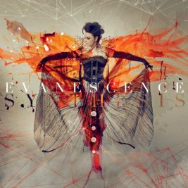 evanescence-synthesis-recensione