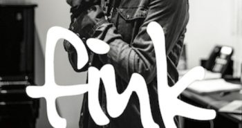 fink-report-concerto-milano-1-novembre-2017
