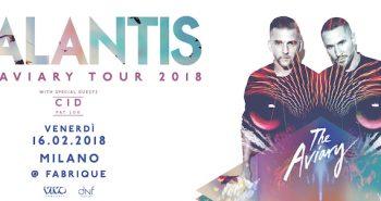 galantis-tour-2018-data-concerto-milano