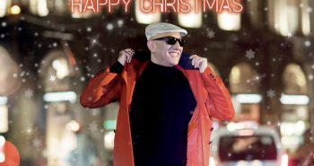 giuliano-palma-happy-christmas