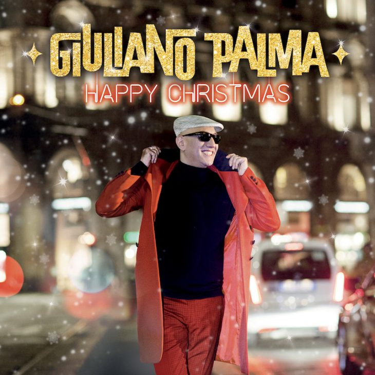 giuliano-palma-happy-christmas