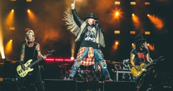 guns-n-roses-firenze-rocks-2018