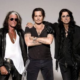 hollywood-vampires-rock-in-roma-2018-data-concerto