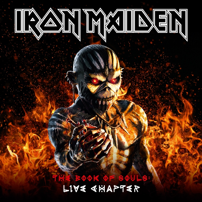 iron-maiden-the-book-of-souls-live-chapter-album-2017