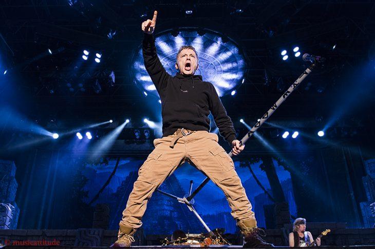 iron-maiden-tour-2018-date-concerti