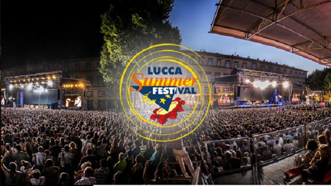 lucca-summer-festival-2018-programma-concerti