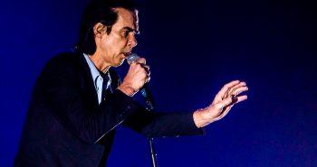 nick-cave-foto-concerto-milano-06-novembre-2017-06