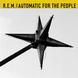 r-e-m-automatic-for-the-people-25-anniversary-edition-recensione
