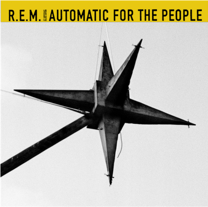r-e-m-automatic-for-the-people-25-anniversary-edition-recensione