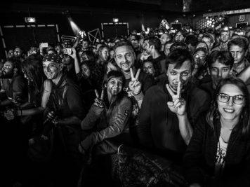 the-darkness-foto-concerto-nonantola-10-novembre-2017