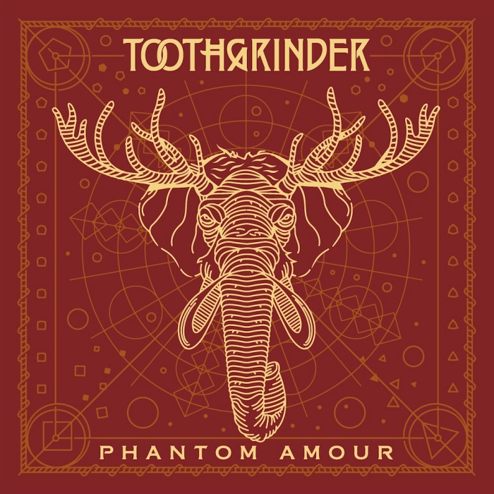 toothgrinder-phantom-amour