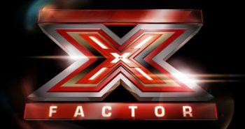 x-factor-2017-pagelle-secondo-live