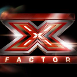 x-factor-2017-pagelle-sesto-live