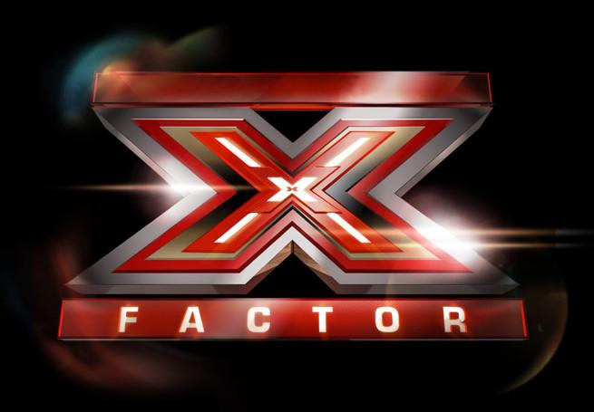 La pole dance di Damiano dei Måneskin conquista X Factor