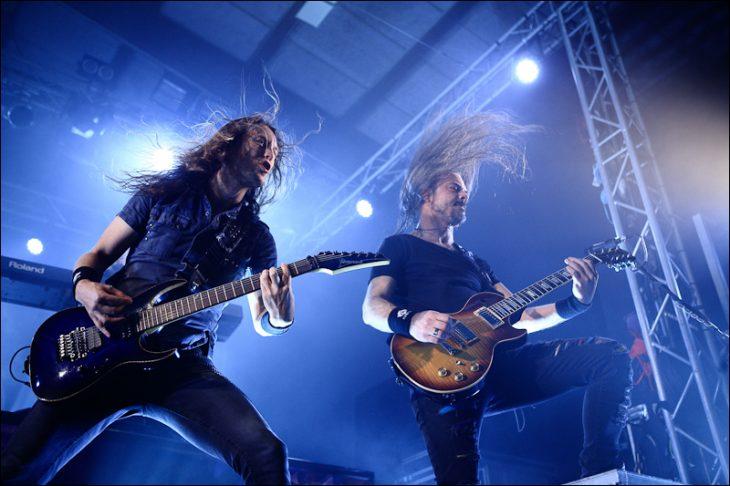 epica-foto-concerto-bologna-1-dicembre-2017-01