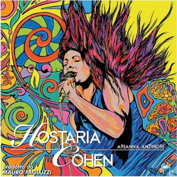 arianna-antinori-hostaria-cohen-recensione