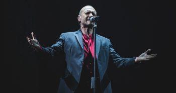 biagio-antonacci-foto-concerto-torino-21-dicembre-2017-1