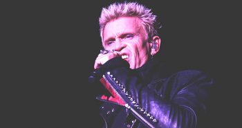 billy-idol-tour-2018-data-concerto