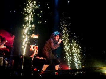 caparezza-foto-concerto-milano-06-dicembre-2017-03