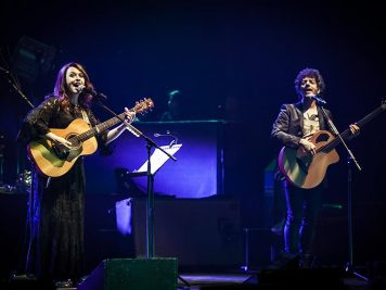 collisioni-consoli-gazze-silvestri-foto-concerto-roma-29-dicembre-2017